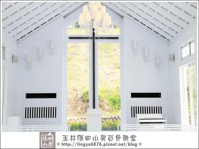 白色教堂41.JPG