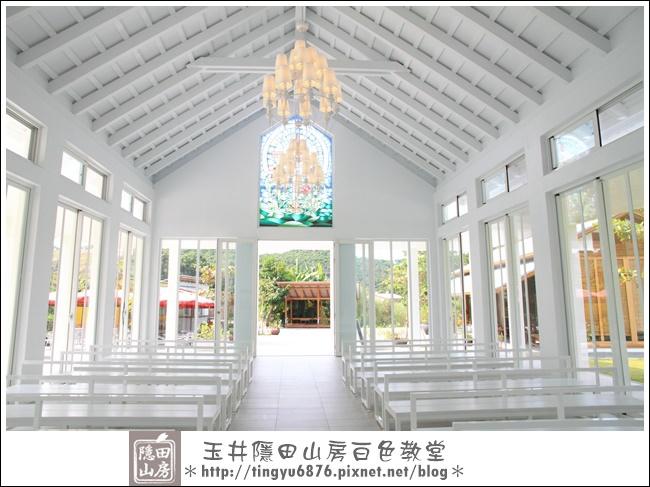 白色教堂45.JPG