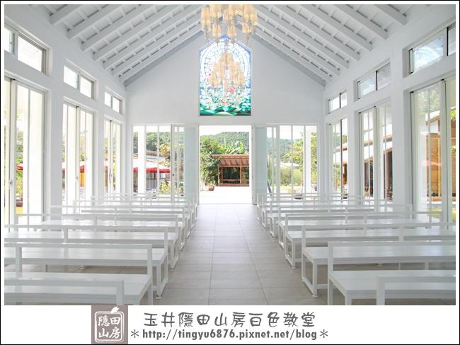 白色教堂48.JPG