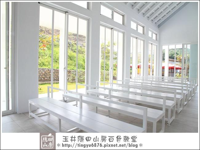 白色教堂49.JPG