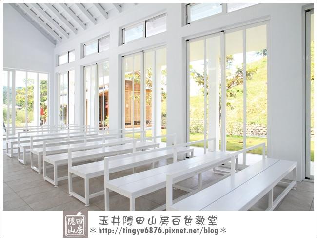 白色教堂50.JPG
