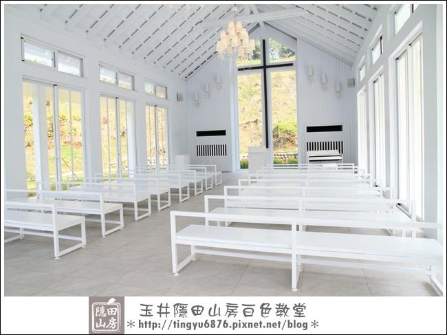 白色教堂58.JPG