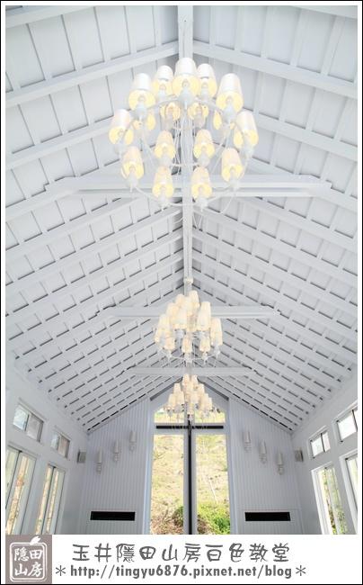 白色教堂66.JPG