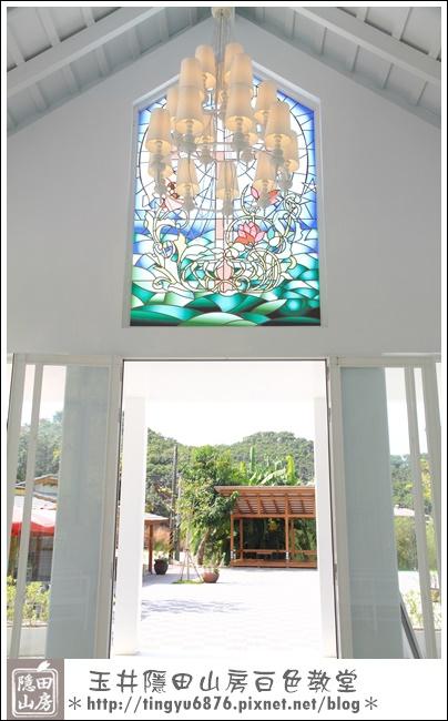 白色教堂67.JPG