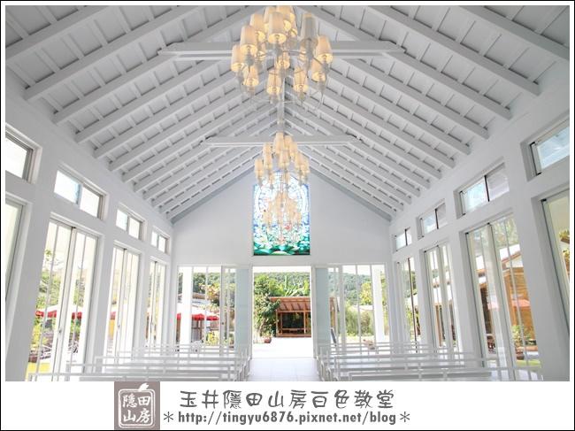 白色教堂68.JPG