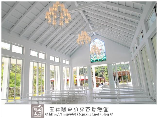 白色教堂69.JPG