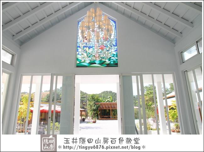 白色教堂71.JPG