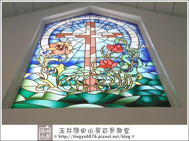 白色教堂72.JPG