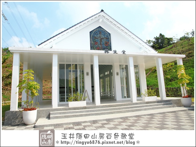 白色教堂74.JPG