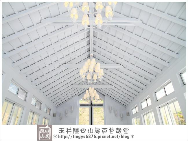 白色教堂104.JPG
