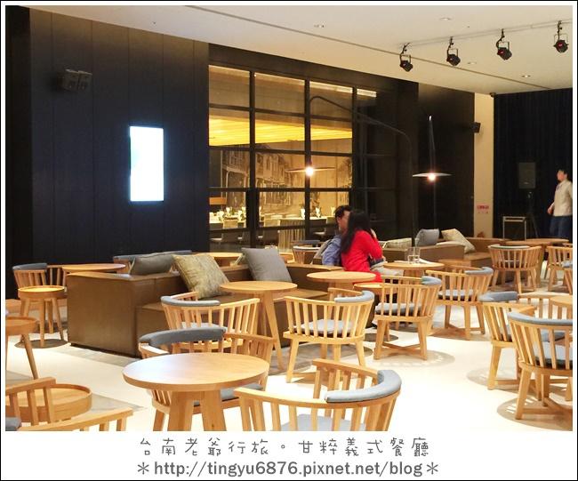 台南老爺甘粹餐廳04.JPG
