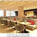 台南老爺甘粹餐廳10.JPG