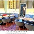 台南老爺甘粹餐廳18.JPG