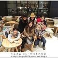 台南老爺甘粹餐廳27.JPG