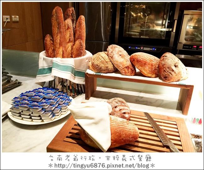 台南老爺甘粹餐廳35.JPG