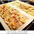 台南老爺甘粹餐廳37.JPG