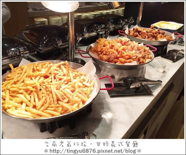台南老爺甘粹餐廳38.JPG