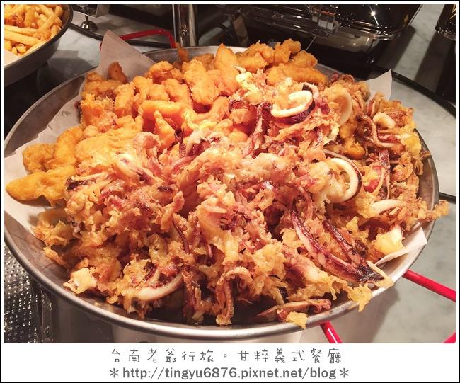 台南老爺甘粹餐廳41.JPG