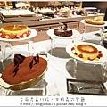 台南老爺甘粹餐廳42.JPG