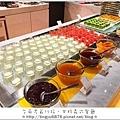 台南老爺甘粹餐廳43.JPG