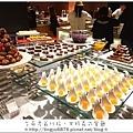 台南老爺甘粹餐廳44.JPG