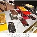 台南老爺甘粹餐廳47.JPG