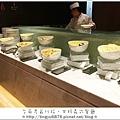 台南老爺甘粹餐廳49.JPG