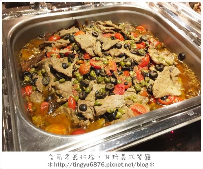 台南老爺甘粹餐廳51.JPG