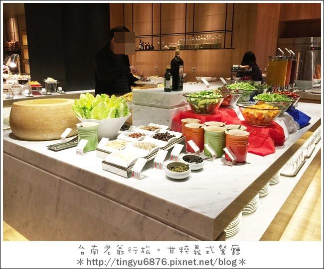 台南老爺甘粹餐廳32.JPG