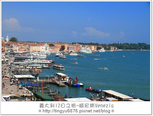 義大利-威尼斯395.JPG