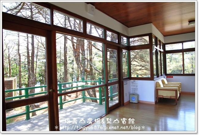 福壽山農場51.JPG