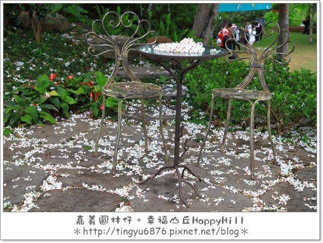 幸福山丘31.JPG