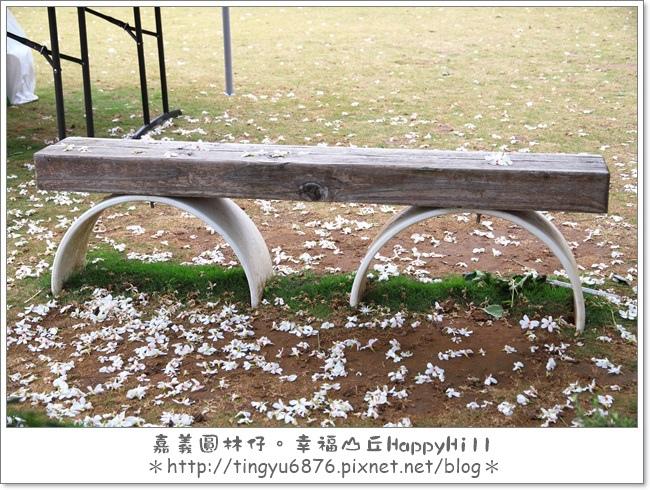 幸福山丘35.JPG