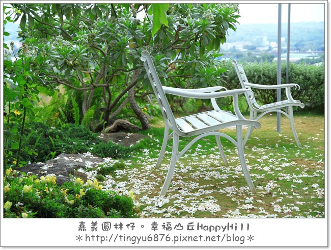 幸福山丘39.JPG