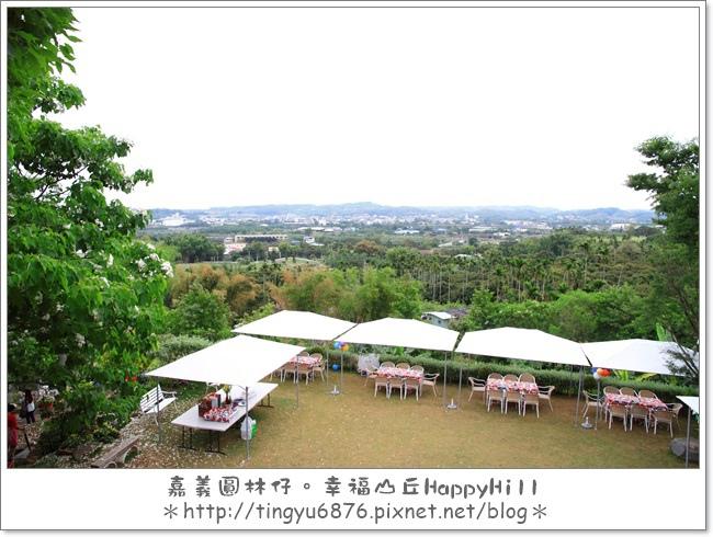 幸福山丘40.JPG