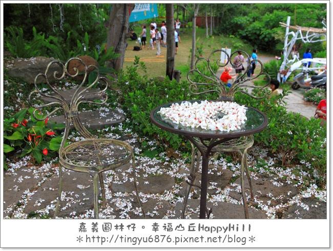 幸福山丘62.JPG