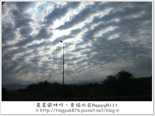幸福山丘04.JPG