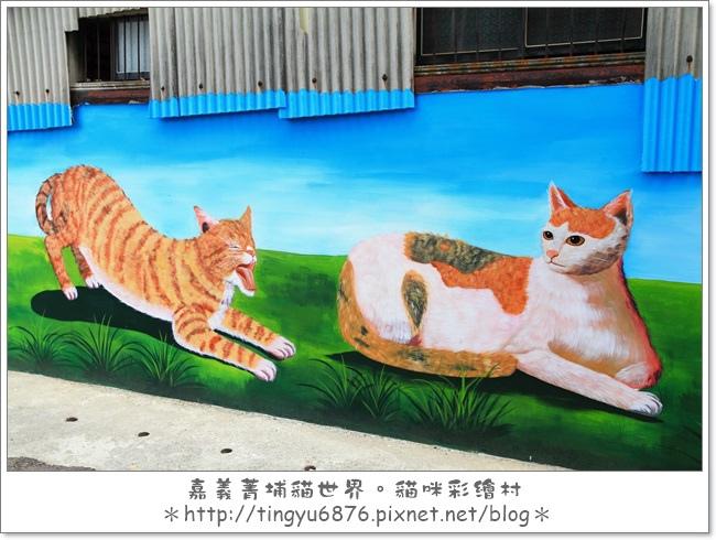 菁埔貓村15.JPG