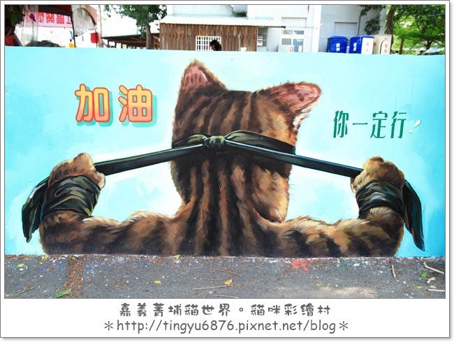 菁埔貓村41.JPG