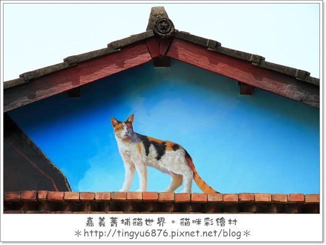 菁埔貓村45.JPG