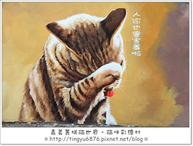 菁埔貓村51.JPG