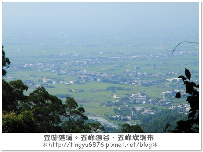 五峰幽谷43.JPG