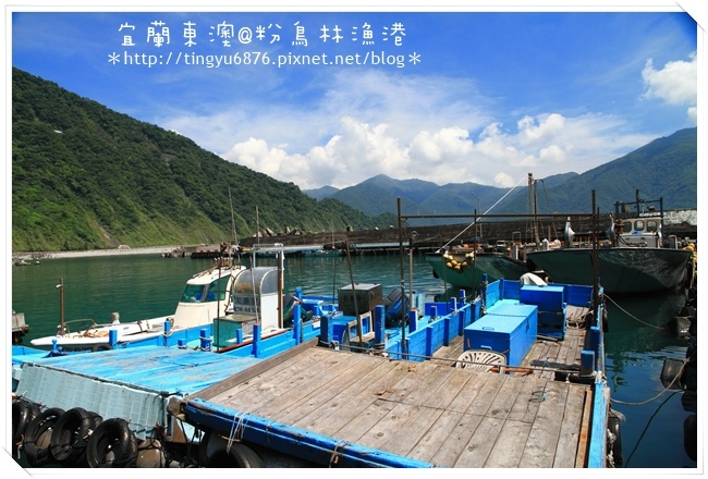 粉鳥林漁港11.JPG