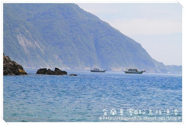 粉鳥林漁港30.JPG