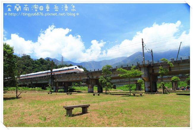 東岳湧泉06.JPG