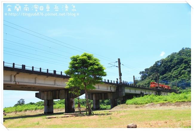 東岳湧泉09.JPG
