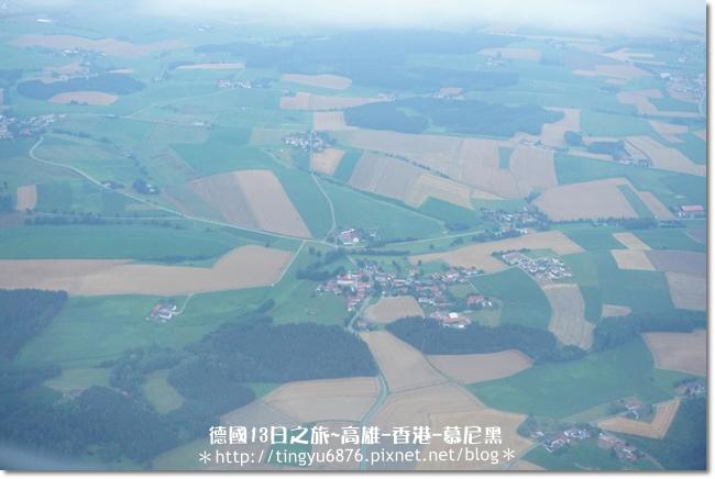 小港~慕尼黑84.JPG
