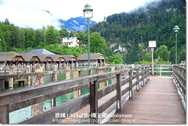 國王湖15.JPG
