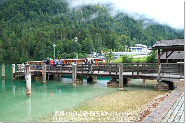 國王湖19.JPG
