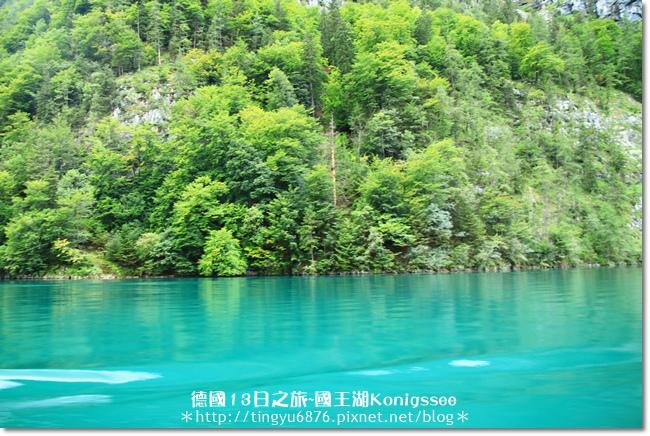 國王湖37.JPG